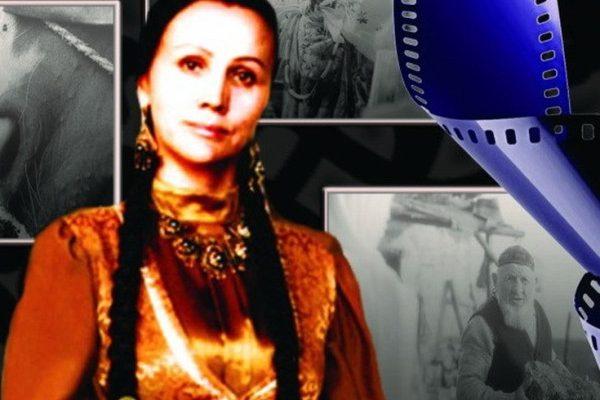 Ыгы-зыгы куптарган татар фильмы