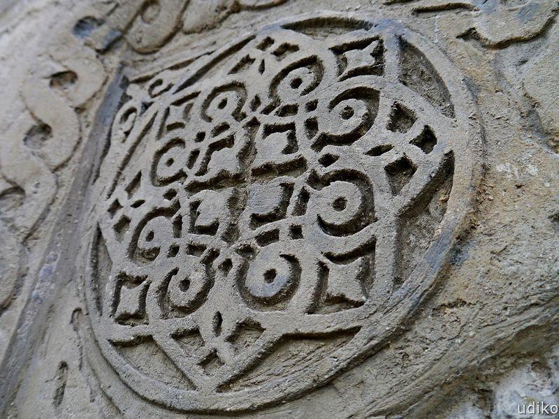 21 май. Идел Болгарстанында рәсми рәвештә Ислам кабул ителү көне